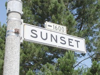 Sunset_Blvd.jpg